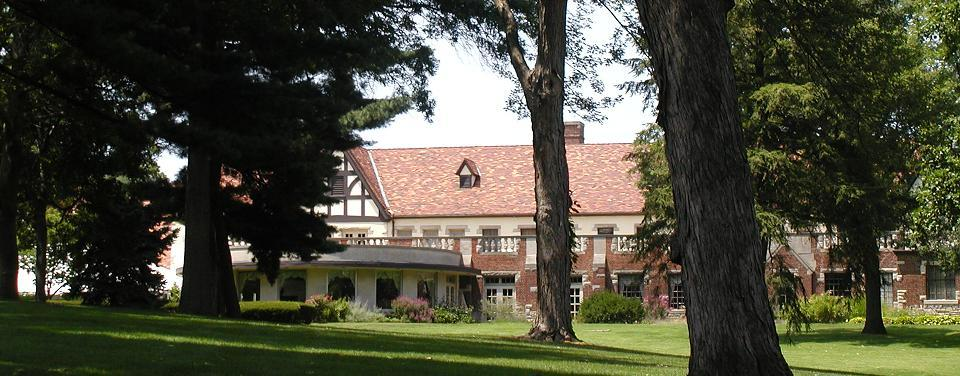 Glen Echo Country Club - Ceremony & Reception, Reception Sites - 3401 Lucas and Hunt Rd, Normandy, MO, 63121, US