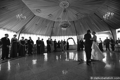 The View On The Hudson - Ceremony Sites, Reception Sites, Caterers - 101 Shad Row, Piermont, NY, 10968, US
