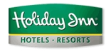 Holiday Inn Orangeburg - Dog Friendly Hotel - 329 Rte 303, Orangeburg, NY, 10962, US
