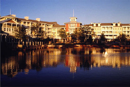 Village Of Baytowne Wharf - Attractions/Entertainment, Shopping, Restaurants - 9300 Us Highway 98 W, Miramar Beach, FL, United States