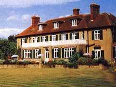 Grange Country Guest House - Hotel - 2 - 14,3 - 25 New Road, Melton Mowbray, ENGLAND, LE14 2UU, GB