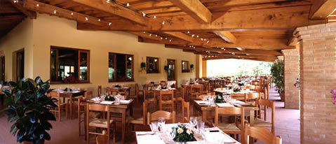 Norcenni Girasole - Reception Sites - Via di Norcenni, Figline Valdarno, Toscana, 50063, IT