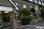 Moorside Grange - Ceremony Sites - Mudhurst Lane, Higher Disley, Stockport, ENGLAND, SK12 2, GB