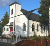Bell Tower Chapel - Ceremony Sites - 13300 Se Richey Rd, Boring, OR, United States