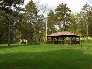 Gold Star Grove - Reception Sites - Lake Shore Dr, Allison Park, PA, US
