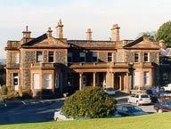 Cultra Manor - Reception Sites - Holywood, NORTHERN IRELAND, BT18 0EU, GB