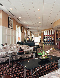 Mitchell's Day Salon And Spa - Wedding Day Beauty, Attractions/Entertainment - 7795 University Ct # A, West Chester, OH, United States