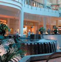 Tri-county Mall - Shopping, Attractions/Entertainment - 11700 Princeton Pike, Cincinnati, OH, United States