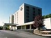 Holiday Inn: Pittsburgh-mcknight Rd - Hotels/Accommodations, Reception Sites - 4859 Mcknight Rd, Pittsburgh, PA, United States