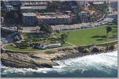La Jolla Bridge Club - Ceremony - 1160 Coast Blvd, San Diego, California, United States