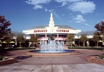 Marketplace - Attractions/Entertainment - 9000 Ming Ave # G, Bakersfield, CA, United States