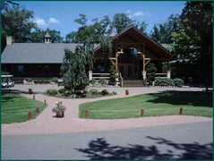 The Timberhouse, Rolling Acres Golf Course - Reception - Beaver Falls, PA, 15010, US