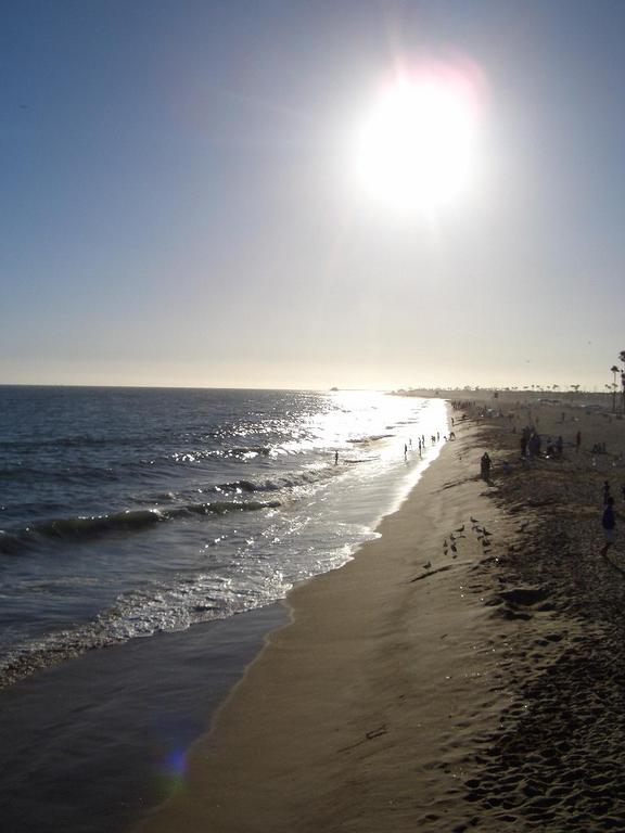 Newport Beach - Attractions/Entertainment, Beaches - Newport Beach, CA