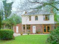 Lane End House - B & B - Buxton Road, Hazel Grove, Stockport, ENGLAND, SK7 6, GB