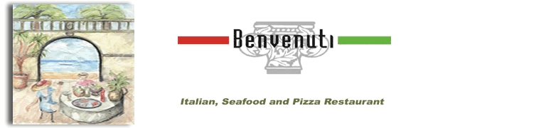 Benvenuti Restaurant - Restaurants - 318 London Rd, Hazel Grove, Stockport, ENGLAND, SK7 6, GB