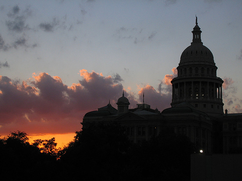 State Of Texas: Capitol Building - Attractions/Entertainment - 1100 Congress Ave, Austin, TX, 78701, US