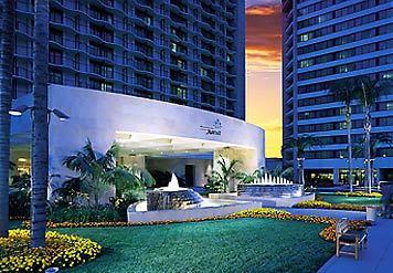garden grove hotels anaheim marriott suites venue ceacdbdeffaspx