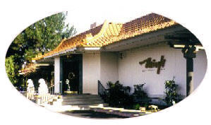 Ming's Chinese Cuisine And Bar - Reception Sites - 1700 Embarcadero Rd, Palo Alto, CA, 94303