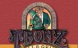 T-Bonz Gill & Grill - Restaurants - 80 N Market St, Charleston, SC, United States