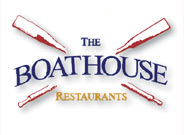 Boathouse On East Bay - Restaurants - 549 E Bay St, Charleston, SC, United States