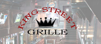 King Street Grille - Bars/Nightife, Restaurants - 304 King Street, Charleston, SC, 29401