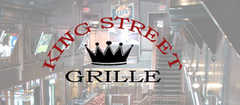 King Street Grille - Bars - 304 King Street, Charleston, SC, 29401