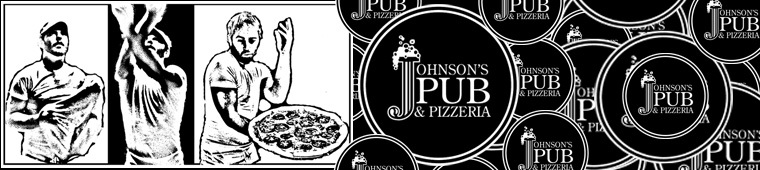 Johnson's Pub - Bars/Nightife - 12 Cumberland St, Charleston, SC, United States