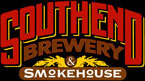 Southend Brewery & Smokehouse - Restaurants - 161 E Bay St, Charleston, SC, 29401, US
