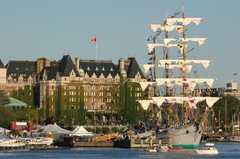 Victoria - Other Destinations -