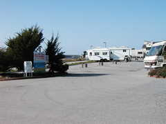 Pillar Point RV Park - RV & Camping - 4100 Cabrillo Hwy N, Half Moon Bay, CA, United States
