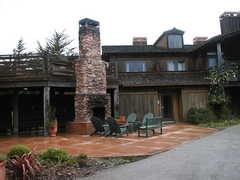 Costanoa Coastal Lodge & Camping - Hotels - 2001 Rossi Rd, San Mateo, CA, 94060, US