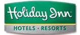 Holiday Inn Northeast - Hotels/Accommodations - 5321 Date Avenue, Sacramento, CA, United States