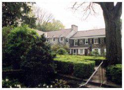 Appleford Estate - Reception Sites, Ceremony Sites - 770 Mount Moro Rd, Villanova, PA, United States