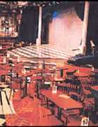 "The Hennepin Stages - Showing ""Kiss of the Spider Woman"" - Entertainment - 824 Hennepin Ave, Minneapolis, MN, 55403, US"