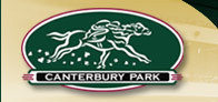 Canterbury Downs & Park - Attractions/Entertainment, Reception Sites - 1100 Canterbury Rd S, Shakopee, MN, United States