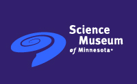 Science Museum Of Minnesota - Attractions/Entertainment, Reception Sites - 120 Kellogg Blvd W, St Paul, MN, United States