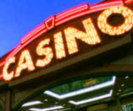 Treasure Island Resort &amp; Casino - Attractions/Entertainment, Ceremony Sites, Reception Sites, Hotels/Accommodations - 5734 Sturgeon Lake Road, Welch, MN, United States