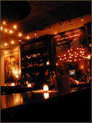 Raval - Bar - 453 King St, Charleston, SC, United States