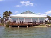 Clearwater Beach Recreation Center - Reception Sites, Ceremony Sites, Ceremony & Reception, Attractions/Entertainment - 69 Bay Esplanade, Clearwater, FL, 33767, US