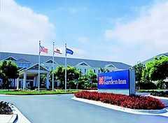 Hilton Garden Inn El Segundo - Hotel - 2100 East Mariposa Avenue, El Segundo, CA, 90245