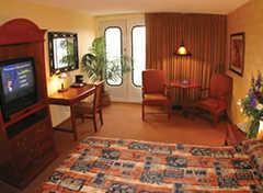 Hacienda Hotel - Hotel - 525 North Sepulveda Boulevard, El Segundo, CA, United States