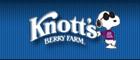 Knott's Berry Farm - Attraction - 8039 Beach Blvd, Buena Park, CA, USA