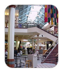 Pheasan Lane Mall - Attractions/Entertainment, Shopping - 310 Daniel Webster Hwy, Nashua, NH, 03060