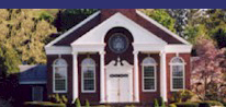 The Church Of Christ The King - Ceremony Sites - 16 Blue Mill Rd, Morris, NJ, 07976, US
