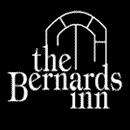 Bernards Inn - Hotels/Accommodations, Ceremony & Reception, Restaurants, Reception Sites - 27 Mine Brook Rd, Bernardsville, NJ, United States