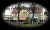 Lucille's Smokehouse BBQ - Restaurant - 1639 East Imperial Highway, Brea, CA, United States