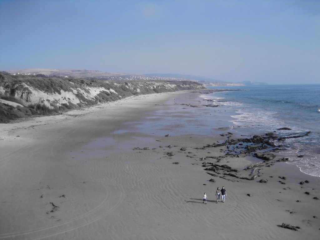 State Of California: Crystal Cove State Park - Ceremony Sites, Attractions/Entertainment, Parks/Recreation, Beaches - 8471 North Coast Highway, Laguna Beach, CA, United States