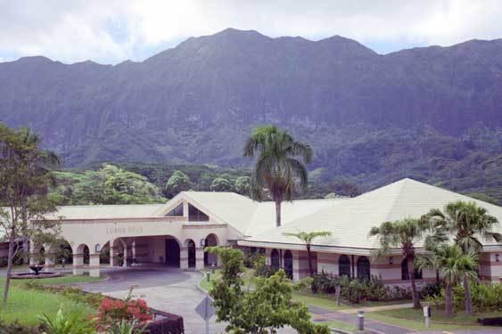 hawaii pearl city wedding venues vendors
