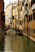 Venice - Attraction - Venice Venice, Italy