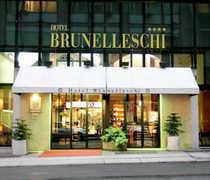 Hotel Brunelleschi - Hotel - Via Baracchini Flavio, 12, Milano, MI, Italy